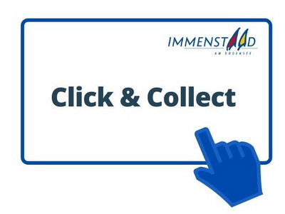 Click & Collect Angebote